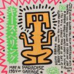 Wild Life Archiveによる アート・エキシビションがBOOKMARCで開催