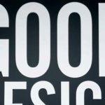 good design company初の個展「good design company 1998-2018」へ