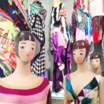 ツモリチサト初の展覧会「WAKU WORK ―津森千里の仕事展―」 へ