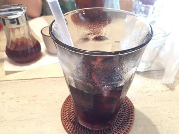toomilog-sinamoncafe009