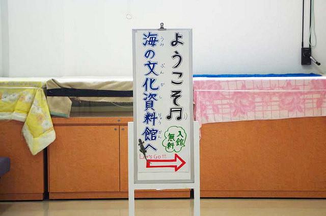 toomilog-kaichu-IMGP9416