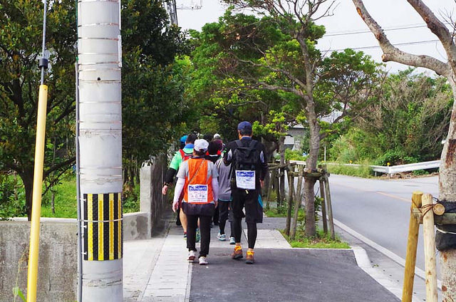 toomilog-yuiyuiwalk201503081515
