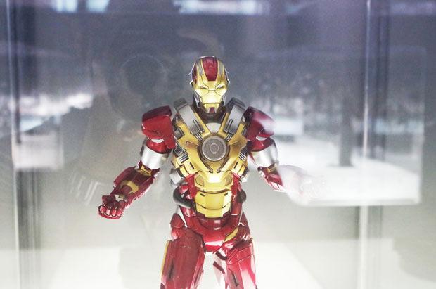 toomilog-avengers_hottoys005