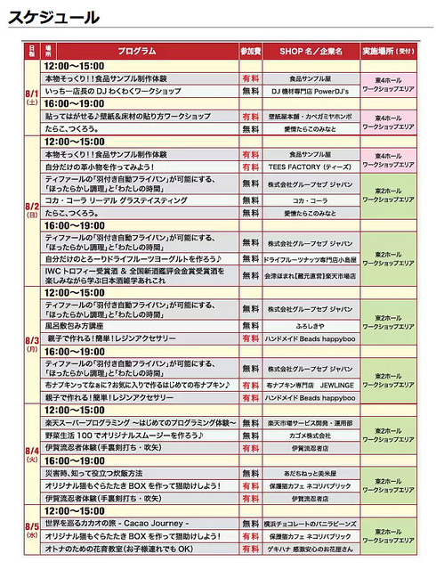 screencapture-event-rakuten-co-jp-campaign-rakufes-exhibition-2015-lineup-workshop-1438570304752