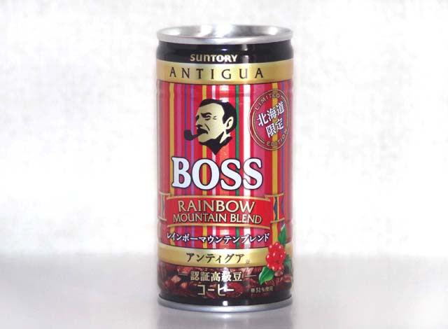 toomilog-boss002