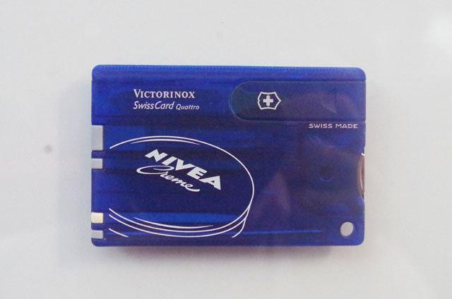 toomilog-VICTORINOXFEST024