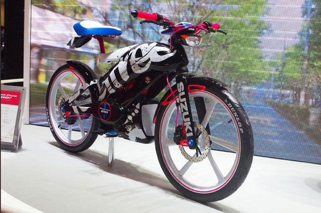 toomilog-ttokyo-motorshow2015103