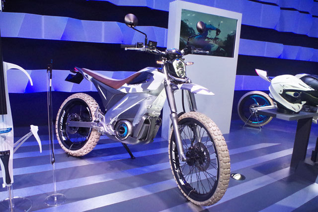 toomilog-ttokyo-motorshow2015137