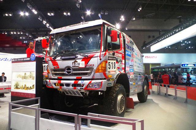 toomilog-ttokyo-motorshow2015125