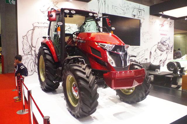 toomilog-ttokyo-motorshow2015083