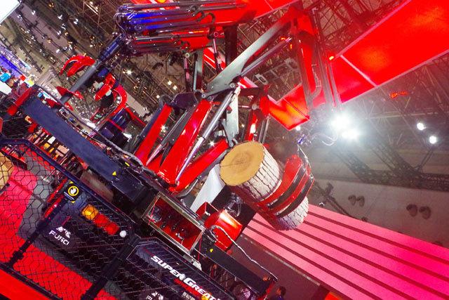 toomilog-ttokyo-motorshow2015124