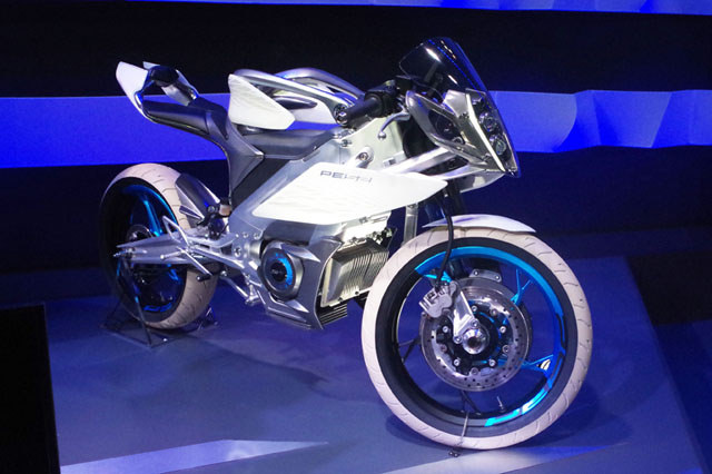 toomilog-ttokyo-motorshow2015138