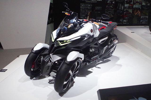 toomilog-ttokyo-motorshow2015113