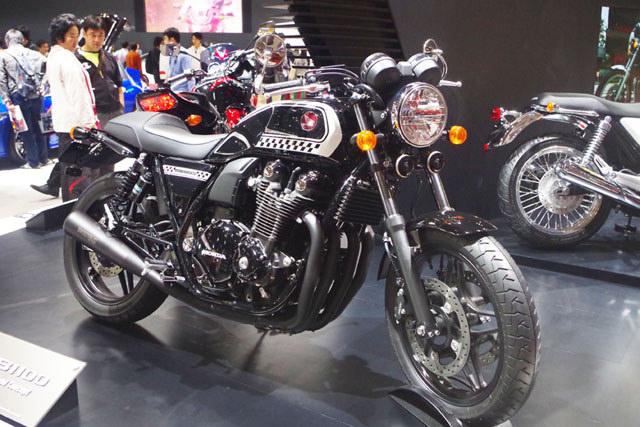toomilog-ttokyo-motorshow2015115