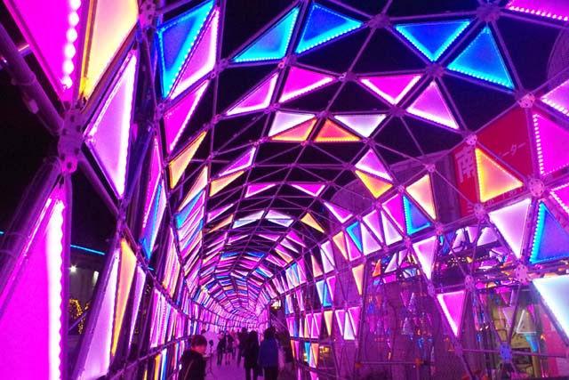 toomilog-Tokyo-dome-illumination010