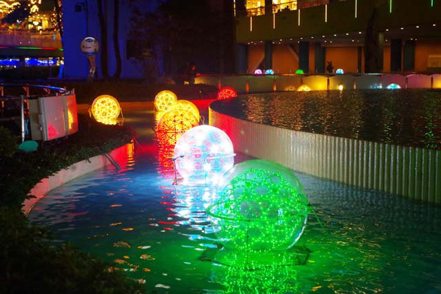 toomilog-Tokyo-dome-illumination014