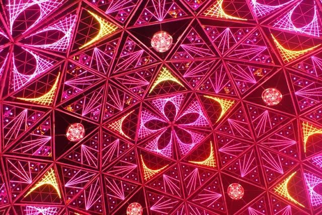 toomilog-Tokyo-dome-illumination018