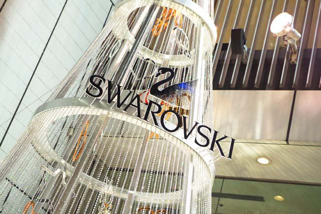 toomilog-swarovskiChristmas2015003