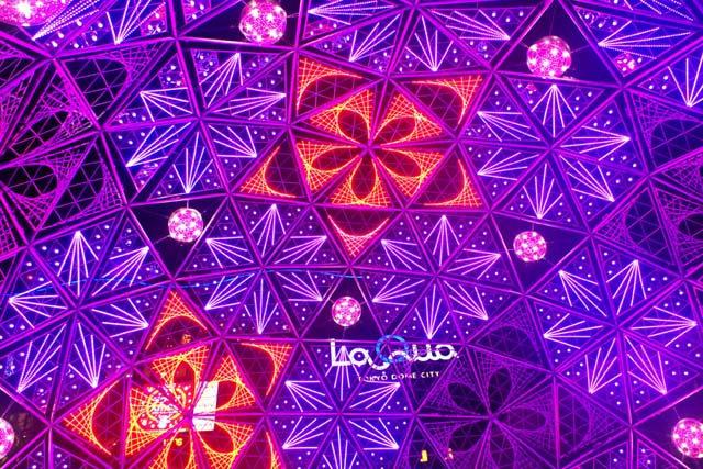 toomilog-Tokyo-dome-illumination016