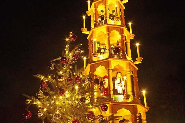 toomilog-Christmasmarket2015003