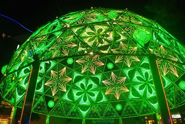 toomilog-Tokyo-dome-illumination017
