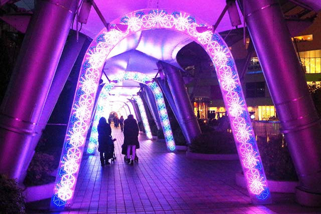 toomilog-Tokyo-dome-illumination001