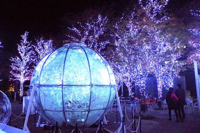toomilog-Tokyo-dome-illumination008