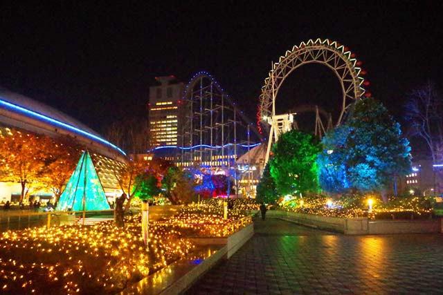 toomilog-Tokyo-dome-illumination012