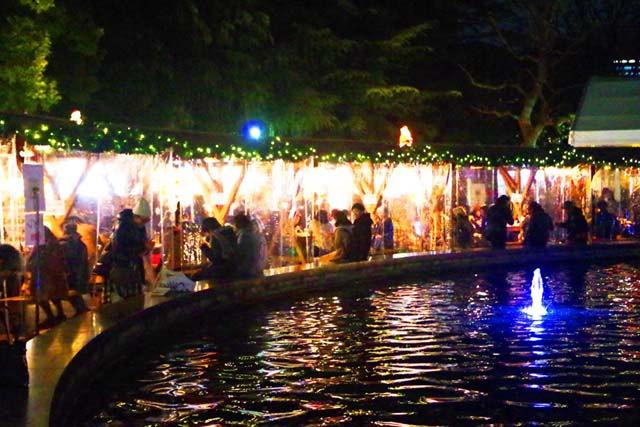 toomilog-Christmasmarket2015011