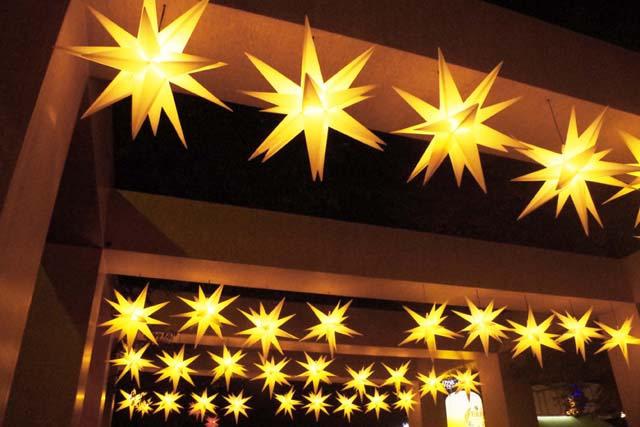 toomilog-Christmasmarket2015002
