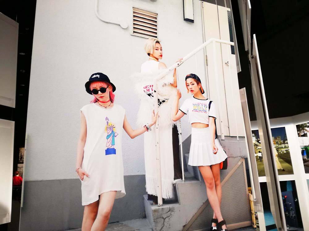toomilog-TOKYO_STREET_FASHION_ARCHIVES_2007-2017_Droptokyo_088
