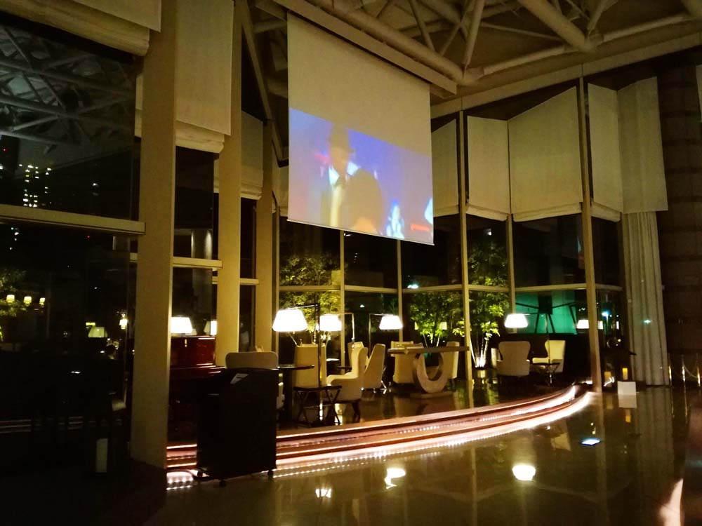 toomilog-TOKYO_MARRIOTT_HOTEL_025