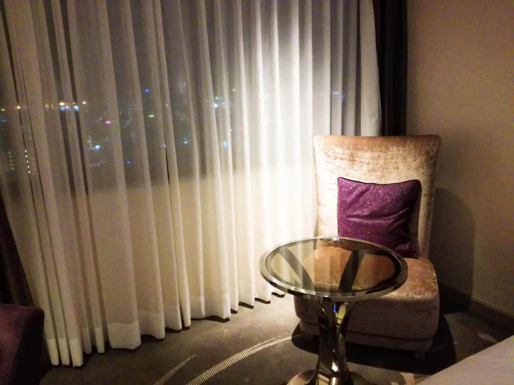 toomilog-TOKYO_MARRIOTT_HOTEL_019