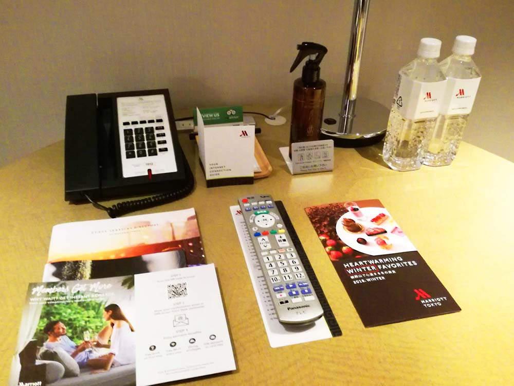 toomilog-TOKYO_MARRIOTT_HOTEL_015