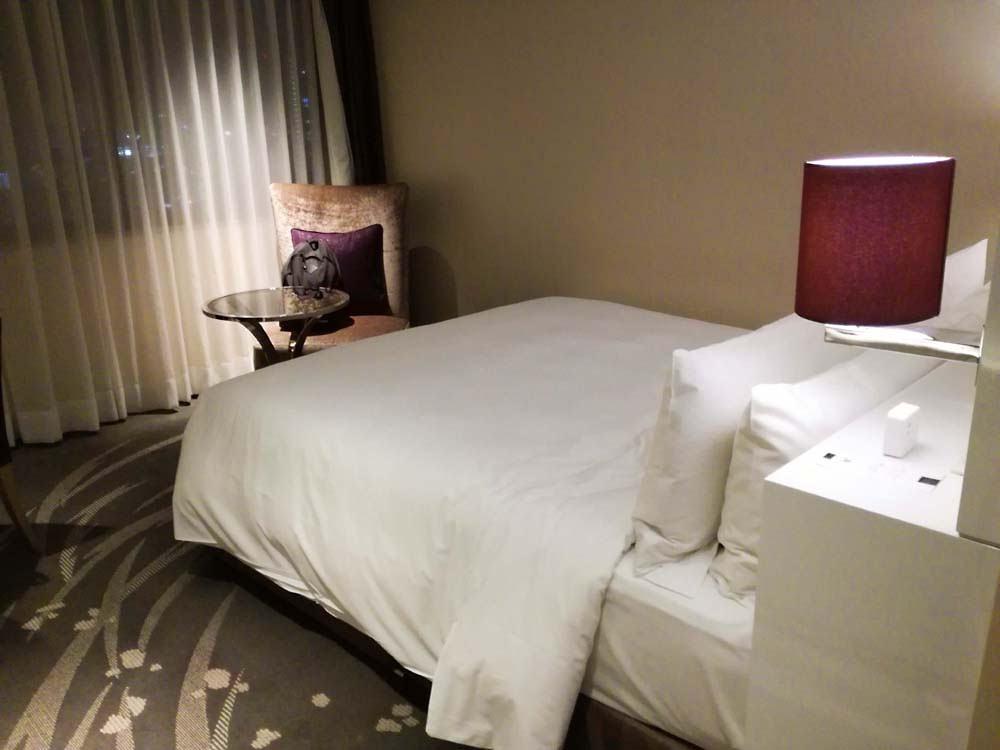 toomilog-TOKYO_MARRIOTT_HOTEL_013