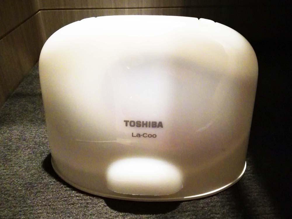 toomilog-TOKYO_MARRIOTT_HOTEL_010