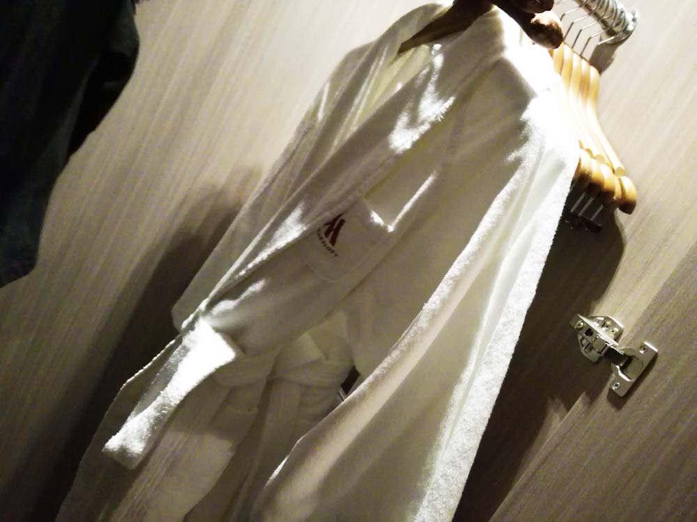 toomilog-TOKYO_MARRIOTT_HOTEL_009