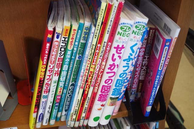 toomilog-itabashi_RecyclePlaza026