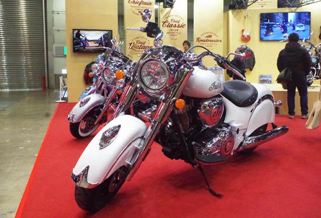 toomilog-tokyomotorcycleshow2016125
