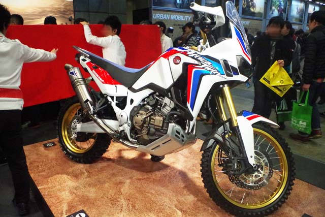 toomilog-tokyomotorcycleshow2016092