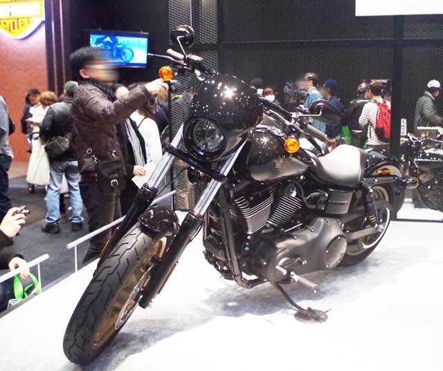 toomilog-tokyomotorcycleshow2016079