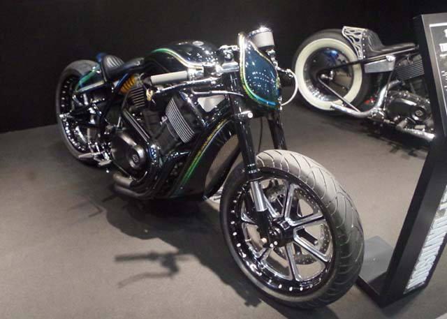 toomilog-tokyomotorcycleshow2016082