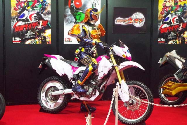 toomilog-tokyomotorcycleshow2016001