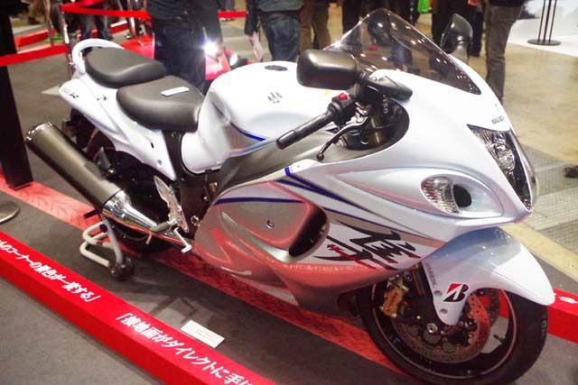 toomilog-tokyomotorcycleshow2016127