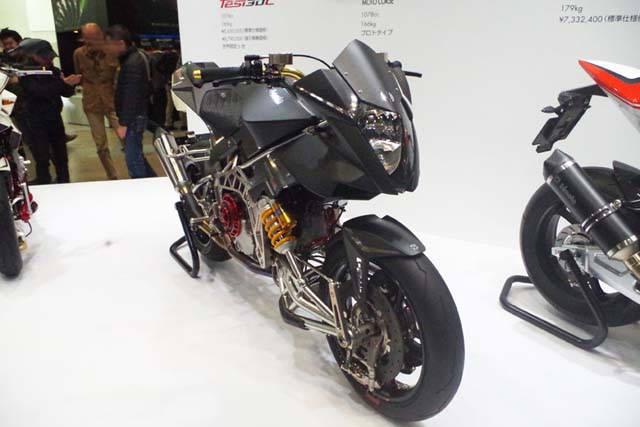 toomilog-tokyomotorcycleshow2016040
