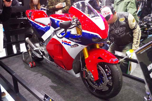 toomilog-tokyomotorcycleshow2016007