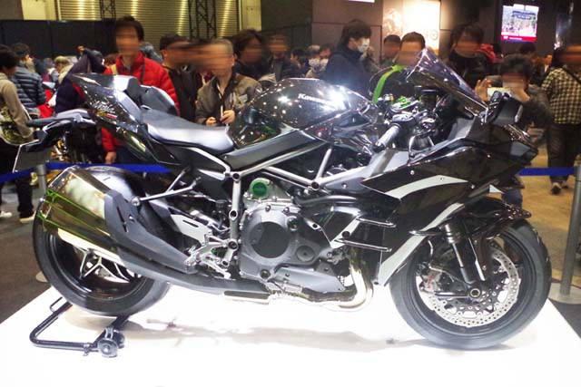 toomilog-tokyomotorcycleshow2016091