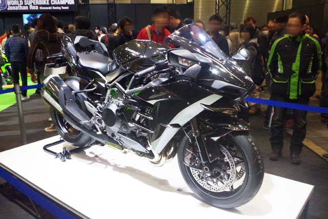 toomilog-tokyomotorcycleshow2016090