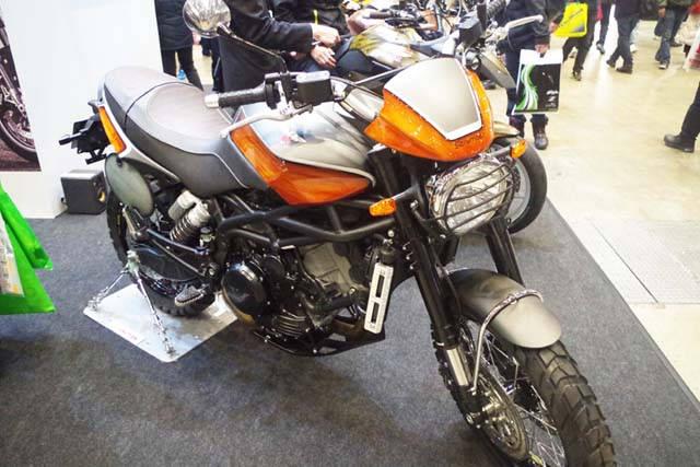 toomilog-tokyomotorcycleshow2016067