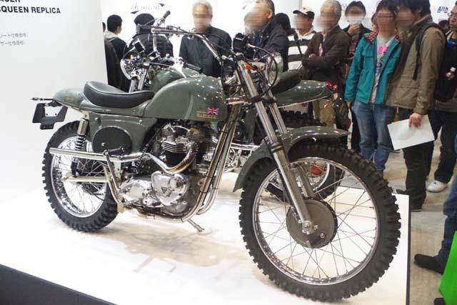 toomilog-tokyomotorcycleshow2016048